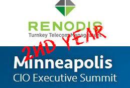 2nd-year_Cio-summit1-259x175.jpg