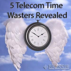 5-telecom-time-wasters-300x300.jpg