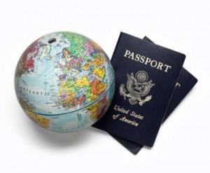 international-travel