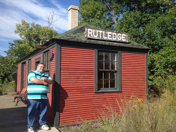 rutledge_web
