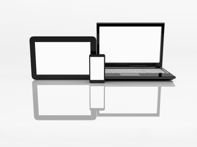 Laptop-and-Devices.jpg