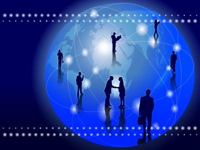 Mobile-Workforce.jpg