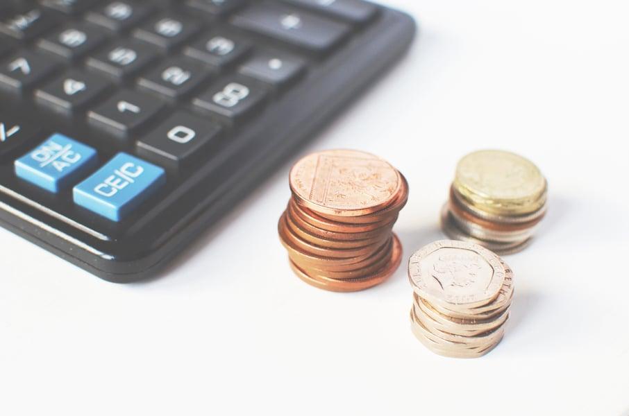 telecom expense management.jpg