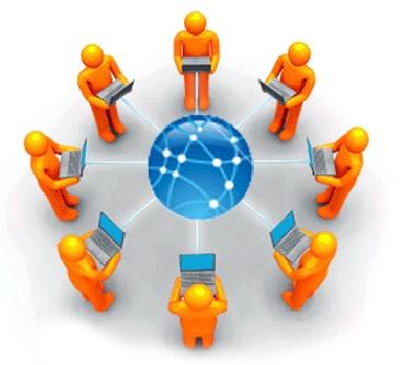 telecom-providers-online-portal.jpg