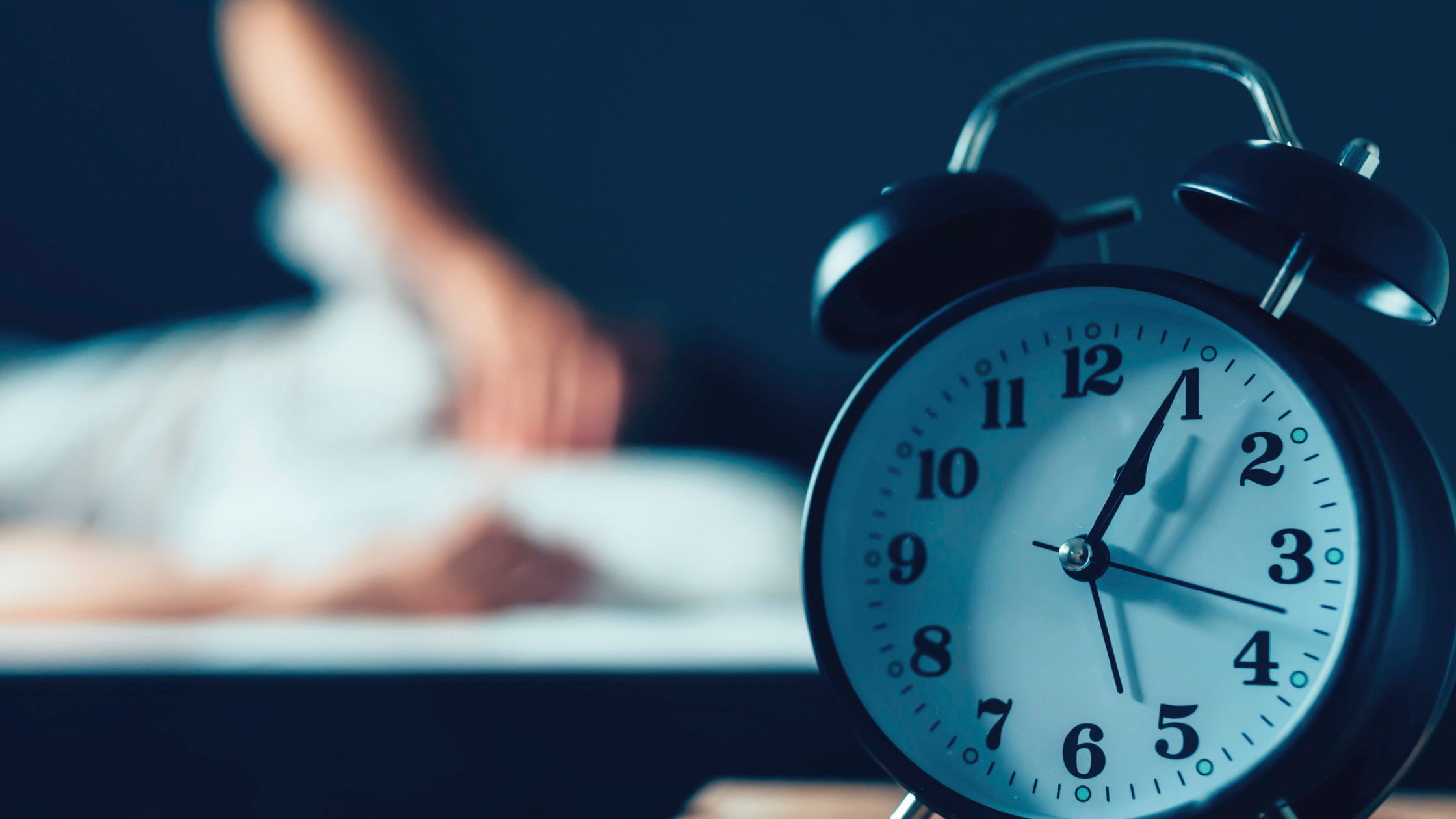 Connectivity Technology Nightmares That Keep IT Leaders Up at Night