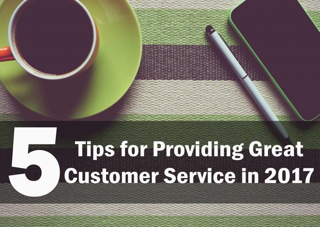 Great-Service-Photo-2-1024x726.jpg