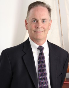 Paul Cashin Joins Renodis as Vice President of Client Solutions
