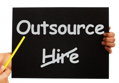 Is Telecom Outsourcing Really the Answer?