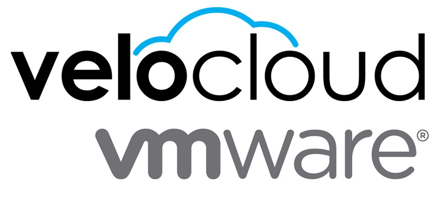 VeloCloud VMware: Why SD-WAN is