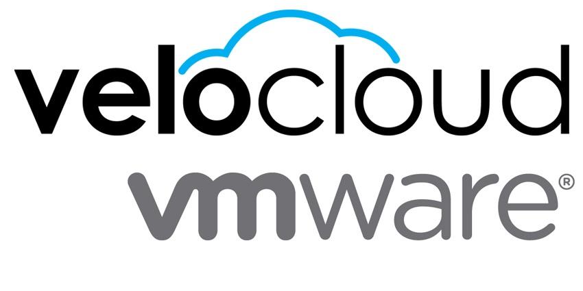 VeloCloudVMware.jpg