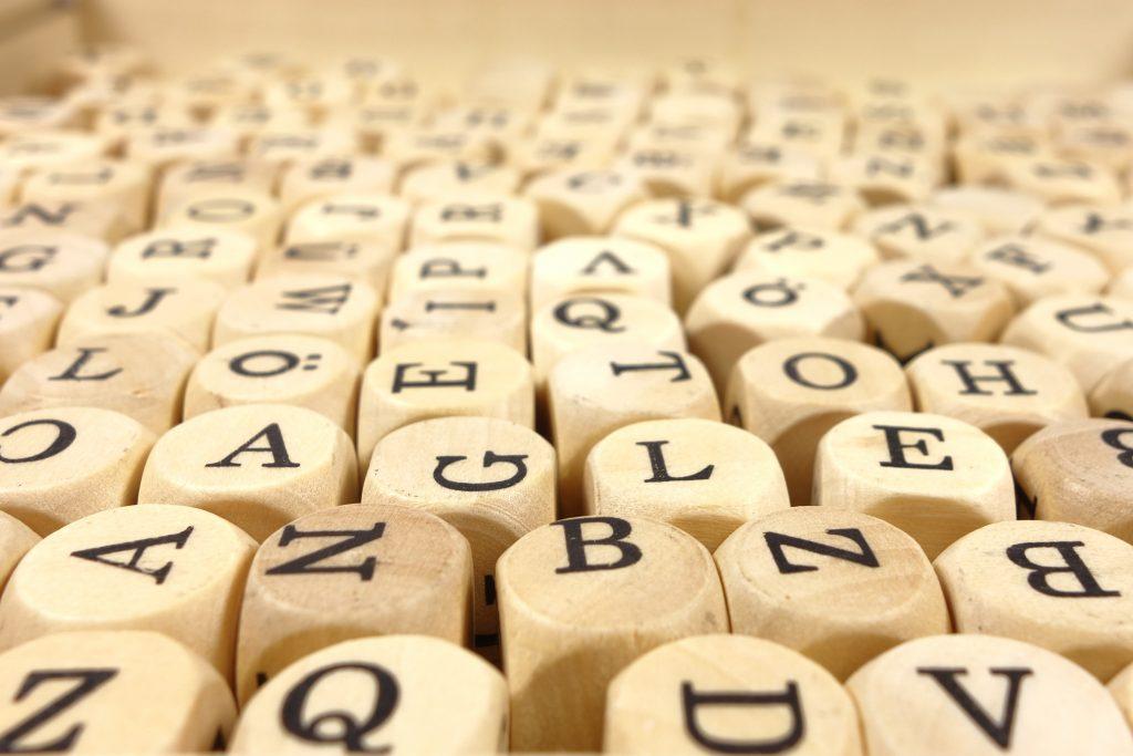 power-of-words-1024x683.jpeg