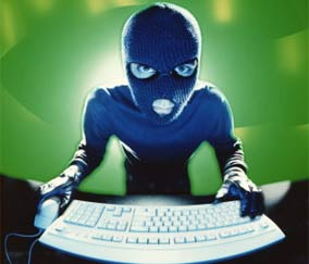 Must Do's to Prevent Voice Hacking - The Invisible Monster Attacking Your Telecom Equipment