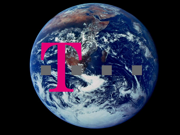 t-mobile_new-travel-and-roaming-plan.png